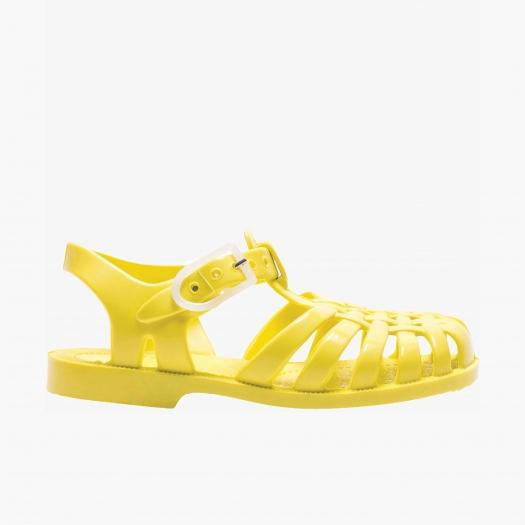 Mens sandals Méduse Sun Canary