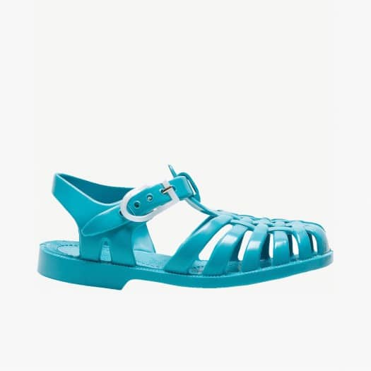 Women sandals Méduse Sun Lagoon
