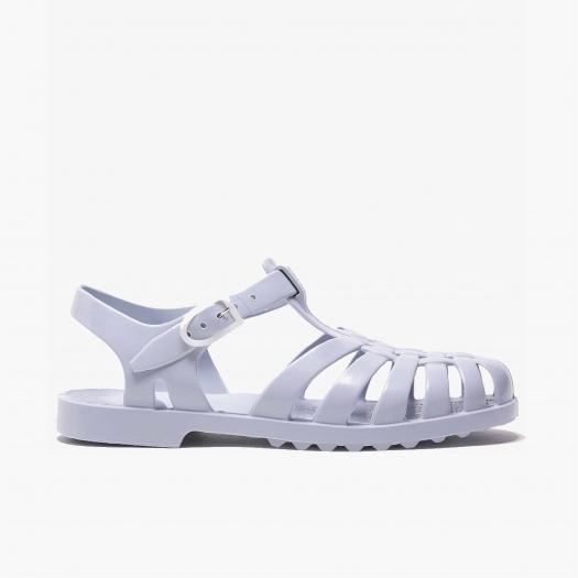 Women sandals Méduse Sun Cloud