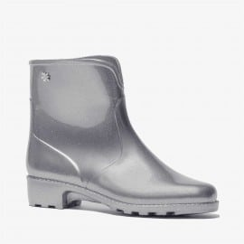 Camapail Glitter Silver