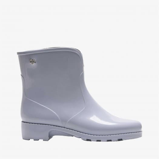 Womens low boots Méduse Camaro Cloud
