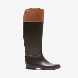 Flancuir Brown