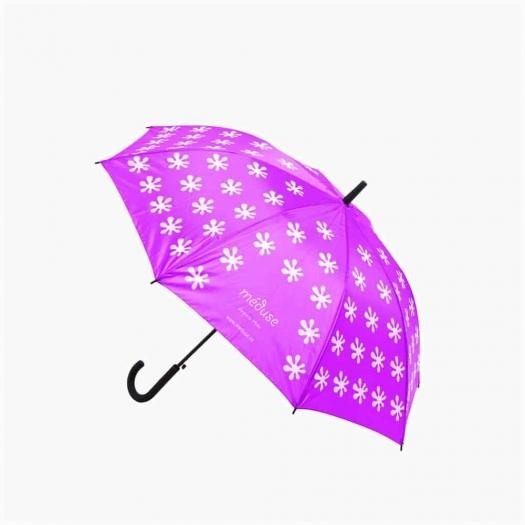 Goodies Méduse Parapluie PARAPLUIE-GO