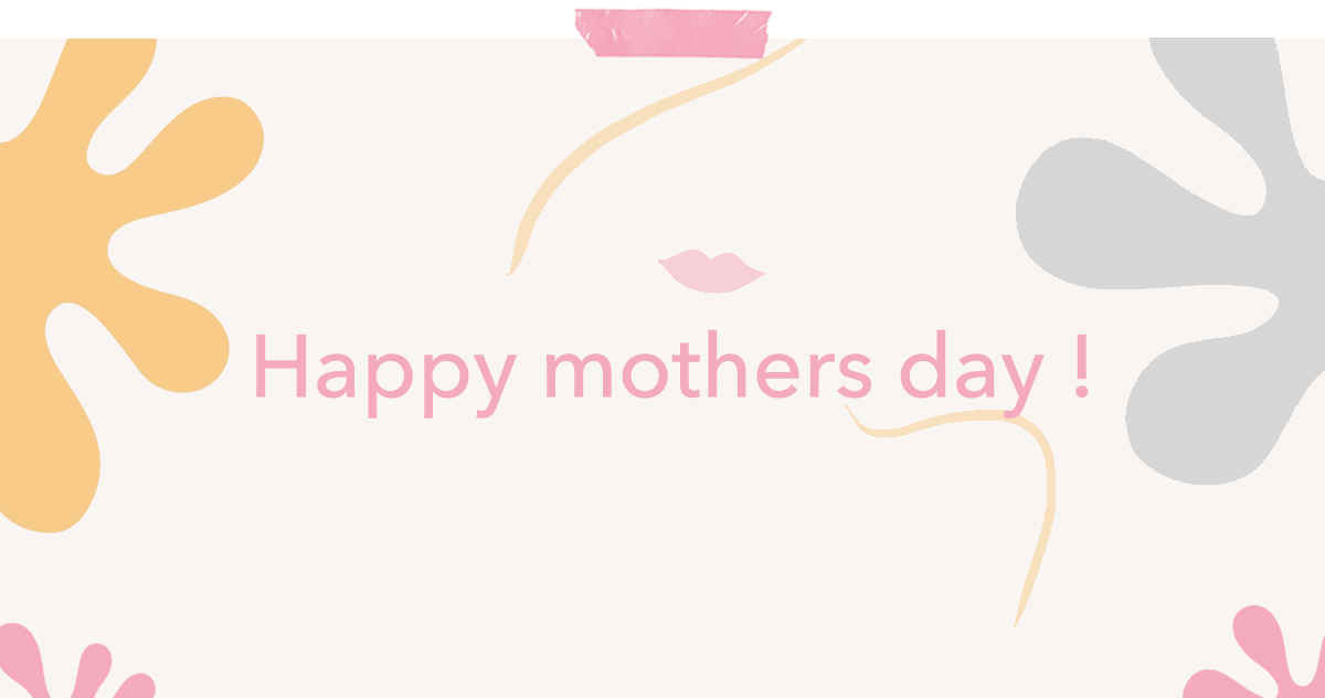 You are currently viewing Méduse mums around the world