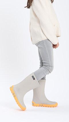 chaussures meduse enfant
